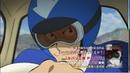 「ルパン三世 PART5」Blu-ray&DVD第1巻プレミアム先着購入特典「ルパンは今も燃えているか?」OP映像公開!!