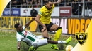 Samenvatting VVV-Venlo - FC Groningen