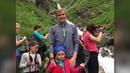 Абхазия Страна Души. День 2