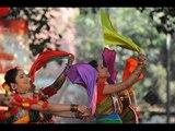 Matal Sure bajlo bashi bangla song with dance