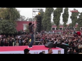 Shah Rukh Khan Launched The Title Track Of His Upcoming Film Fan