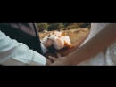 Свадебное видео 2