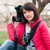 alena_yuriko_ageeva