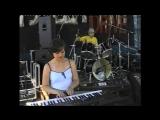 Наша музыка - Пушкин Drive 2004 (1)