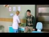Ратомский в сериале Полосатое счастье. Часть II (2012)