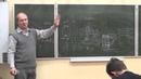 Архитектура ЭВМ. Процессоры. Системы команд и модели вычислений. CISC. RISC. Виртуальные машины