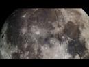 Луна.Sky-Watcher BK P1501EQ3-2 Canon EOS 600D