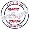 «Magic Touch»