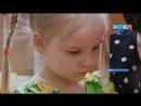 Строительство нового здания для детского сада «Дельфин» в Алдане начнется летом