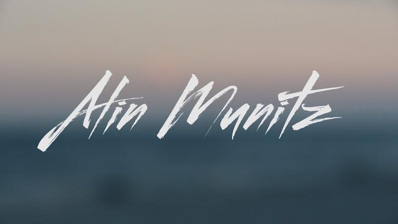 Preview ♡ Alin Munitz