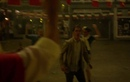 The Missing / Пропавший без вести 2014 – ... - Trailer / Русский трейлер сезон 1