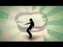 Dr. Alban - Sing Hallelujah (Milky Way 2018 Bootleg)