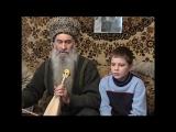 Мадин Пчегатлук - Черкесская (Адыгская) Песня