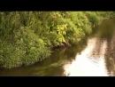 Времена года А. Вивальди. Звуки и потрясающие видеокартины природы. Улучшает память.mp4