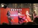 Блестящие - Агент 007 (г. Волгоград, 23.02.2013)