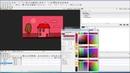 Toonboom harmony использование модуля замена цвета colour override