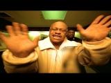 Gang Starr Full Clip
