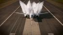 Embraer E195 E2 проходит испытания на пробежки по воде