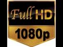 Операция «Сатана» 6 серия 2018 сериал смотреть онлайн бесплатно в хорошем качестве без рекламы Full HD 1080 720 7