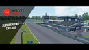 Slovakiaring Chicane   Assetto Corsa   Download Track   Gameply