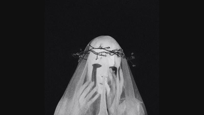 SUICIDEWΛVЕ x King Plague - Pestilence