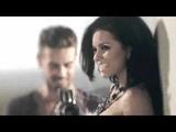 Inna - Sun Is Up (DJ Nejtrino &amp DJ Stranger Remix)2011
