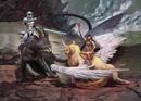 Клуб любителей фэнтези ۞  Fantasy club  ۞ фото #11