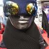 Кепки24 и шапки, футболки и куртки,Апраксин Двор