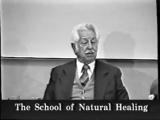 27.Dr John R. Christopher