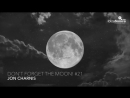 Don't Forget The Moon! 21 Jon Charnis