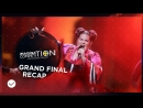 IMC - 15 | Recap All Songs | Grand Final