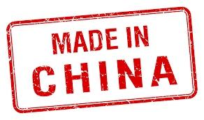 Особенности целевой аудитории Китая, характеристика ГЕО