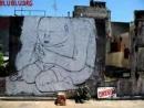 психоделическое граффити vk 3gp