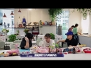 180919 Обновление шоу Idol Hits с Сяо Гуем