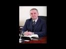 Видеофильм к 65-летию ДГТ Этапы большого пути