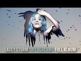Lacey Sturm (Flyleaf) - Life Screams (Full Album)