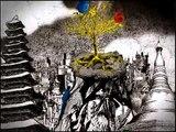 Zu (feat. Okapi) Vs. Dalek - Spiritual Healing