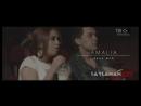 Amalia- Yeke men [SAYLANAN]