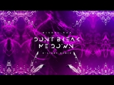 Mishel Dar -Don`t Break Me Down (D-Light Remix)