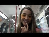 Lily Adams PornMir, ПОРНО ВК, new Porn vk, HD 1080, POV, Orgasm, Masturbation