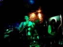 Frigate - Дождливый блюз (День Рок-н-ролла 13.04.2013)