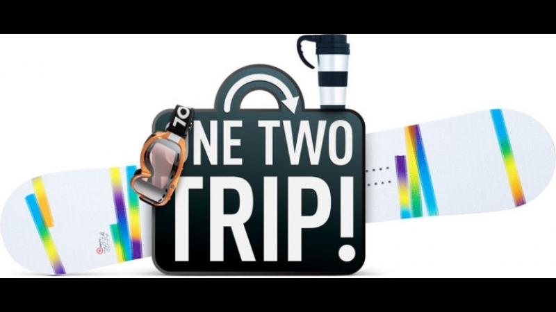 OneTwoTrip все путешествия в твоём телефоне Как купить билет на самолет с Ван