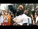 Snap Dogg Slide (FBG Duck Remix) (WSHH Exclusive - Official Music Video)