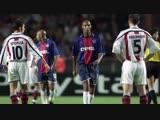7 футболистов, которые ПОЖАЛЕЛИ о переходе в Реал Мадрид