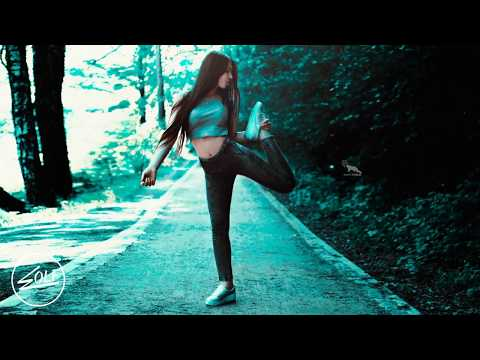 Best Shuffle Dance Music 2018 🔥 Electro House Bass Boosted 🔥 Best Remix of Popular Songs 163