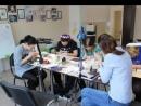 Школа студия ногтевой моды г Канск
