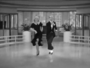 Parov Stelar - Booty Swing МУЗЫКА 1920 40ГГ