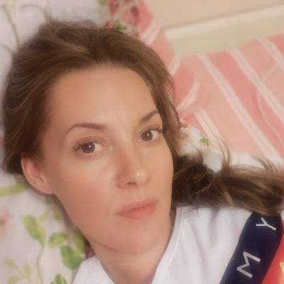 Ирина Власенкова