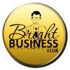 Медиахолдинг Bright Business™