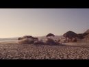 Monster Energy Ballistic Recoil 2 Unleashed in Ensenada Mexico
